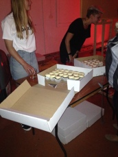 free-cupcakes-sofar-sounds